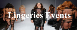Lingerie Events