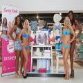 Lingerie Brand Curvy Kate Looking For Next Model In America