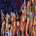 10 Highest Followed Models Of The Year