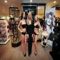 Ultimo Lingerie Expects Losses To Continue Through The End Of 2017 Following Plunging Figures in 2016