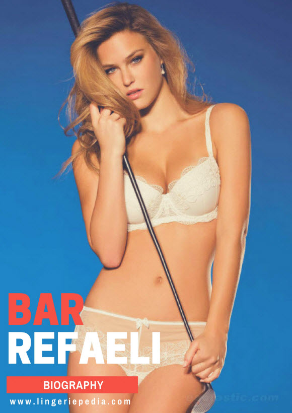 Bar Refaeli name,birthday,nationality,height,eye color,hair color,measurements,bra size,shoe size,sexual orientation,dress size and religion