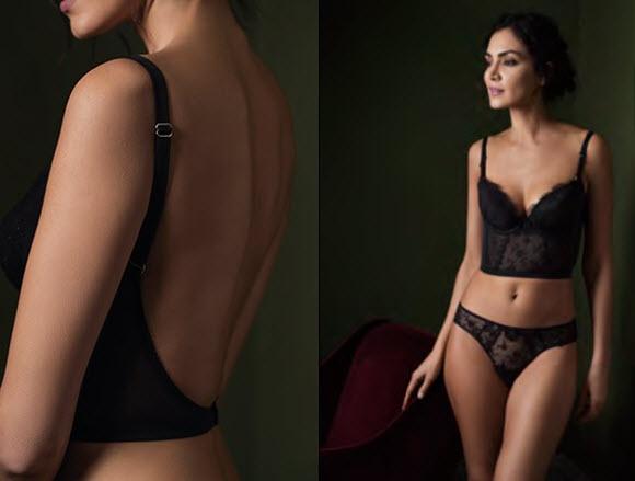 Lingerie Brand Wacoal Presents New Approach To Shapewear